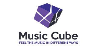 Download Music Cube Pro V1.2 Apk Terbaru 2016