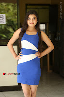 Cute Telugu Actress Shipra Gaur High Definition Po Gallery in Short Dress  0136.JPG