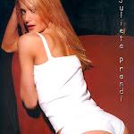 Julieta Prandi Foto 9