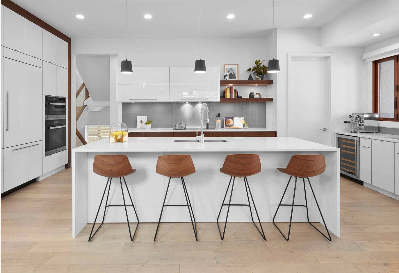 The best IKEA kitchen catalog 2019 design ideas and colors