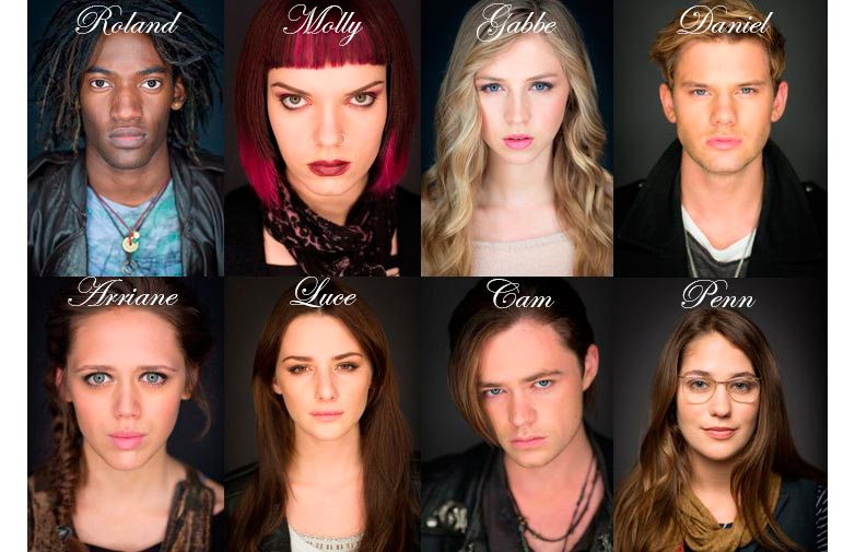 cast-fallen-movie