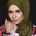Saharul Ridzwan Nikah Qaabila Deena 16 September Depan