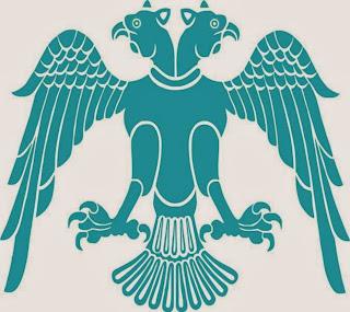 Великая Сельджукская империя