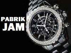 Perusahaan Arloji dan Jam Dinding ef501e8151