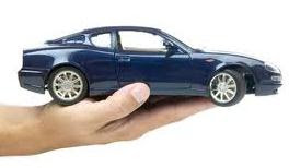 Make The Most Out Of Your Auto Insurance Policy With These Trik