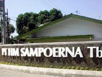 PT Hanjaya Mandala Sampoerna Tbk - Recruitment Commercial Leader HM Sampoerna October 2016