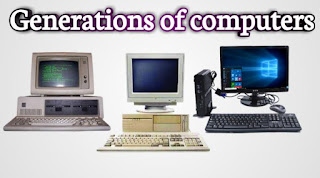 "<img src=""Generationofcomputers.png"" alt=""Generation of computers""/>"