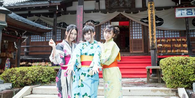 http://akb48-daily.blogspot.com/2016/09/walker-ske48-hida-walk-special-page.html