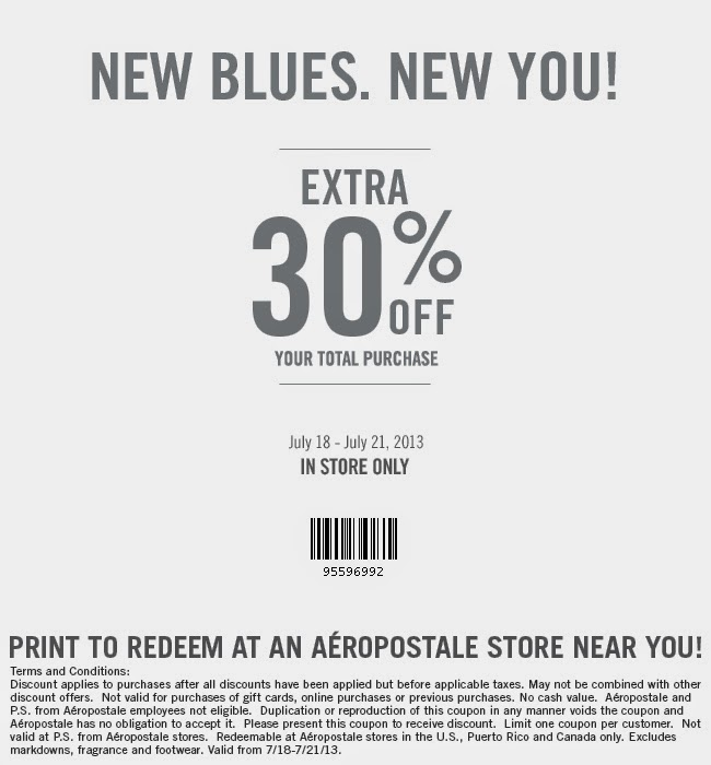 graphic relating to Belk Printable Coupons identify Belk coupon code presently : Printable discount coupons stein mart 2018