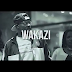 Video | Wakazi – Bakora | Mp4 Download