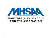 Image result for basketballmanitoba.ca mhsaa