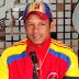 Julián Briceño: El #1S demostraremos que Maduro está revocado