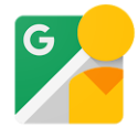 Download Free Google Street View Latest Version Android APK