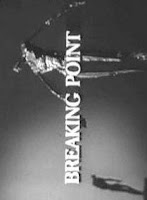 Breaking-Point-episodio--Bull-Roarer