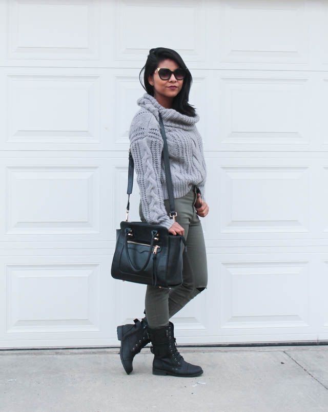 combat-boots-spring-outfit-fashion-fab-fit-fun