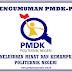 PMDK POLITEKNIK NEGERI 2017