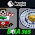 BOLA 365 -  Prediksi Southampton vs Leicester City 14 Desember 2017