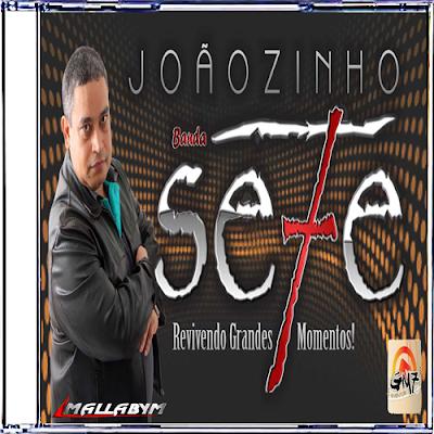 http://www.suamusica.com.br/JOAOZINHOEXBANDA07FRANKBAHIA