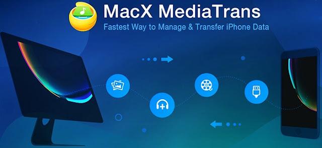 مميزات-برنامج-MacX-MediaTrans