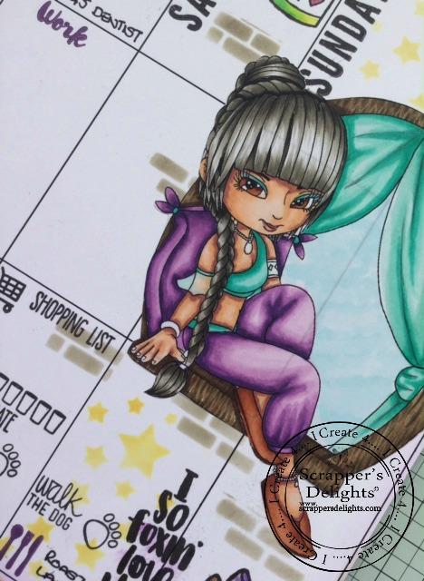 genie-planner-spread-joannas-planner