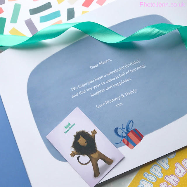 wonderbly-personalised-book-review-the-birthday-thief