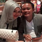 Komedian Sule Akhirnya Resmi Bercerai dengan Lina