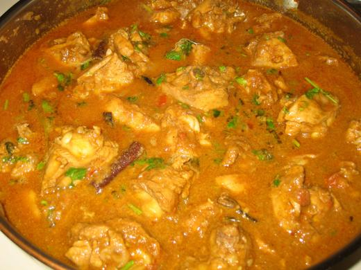 a3369006bd9d Man I could go for some chicken curry right now