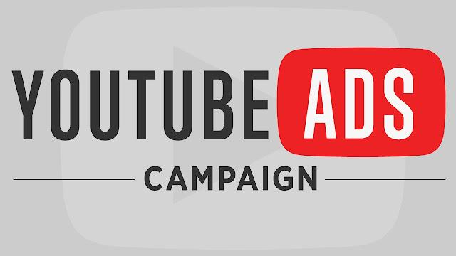 YouTube`da Çıkan Reklamları Kaldırma