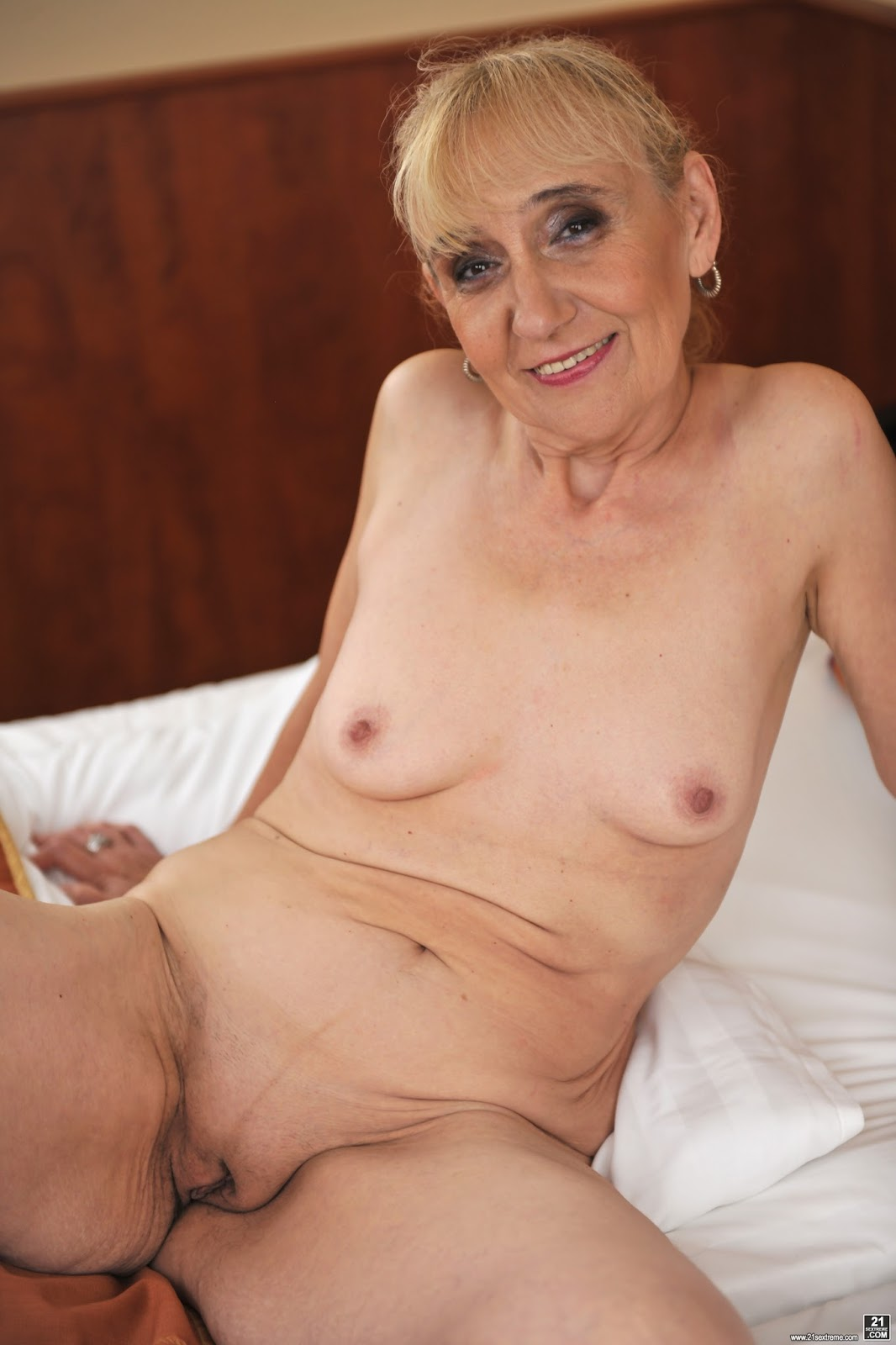 Archive Of Old Women Nanney Granny Anal Sex-1569