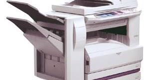 Sharp ar-m201 printer driver downloads.