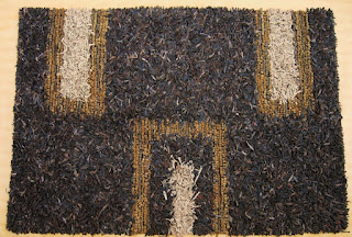 leather shaggy rugs, leather shag carpets, pure leather carpets, Leather area rug, Leather designer carpet, Leather carpets in different designs, Leather carpets manufacturers, Leather shag area rug, leather carpet suppliers, leather carpet exporters, leather carpet wholesalers