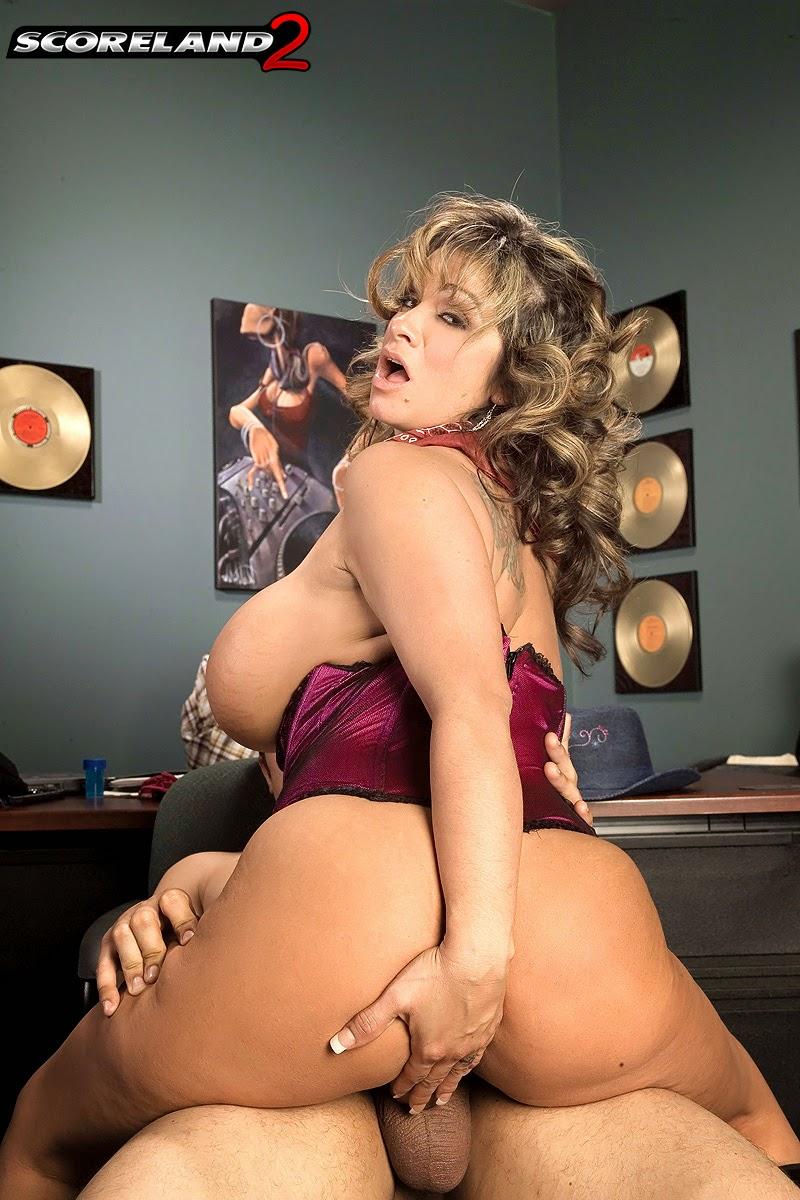Denise Derringer Porn Star 55