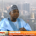 Must watch video: Garba Shehu says Southern Kaduna crisis is as a result of Christians and Muslims attacking each other