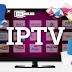 تحميل  سيرفرات IPTV المدفوعة  بتاريخ  اليوم 2018-6-28 مجانا