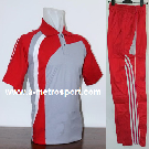 http://www.grosirkaosolahraga.com/p/blog-page_49.html