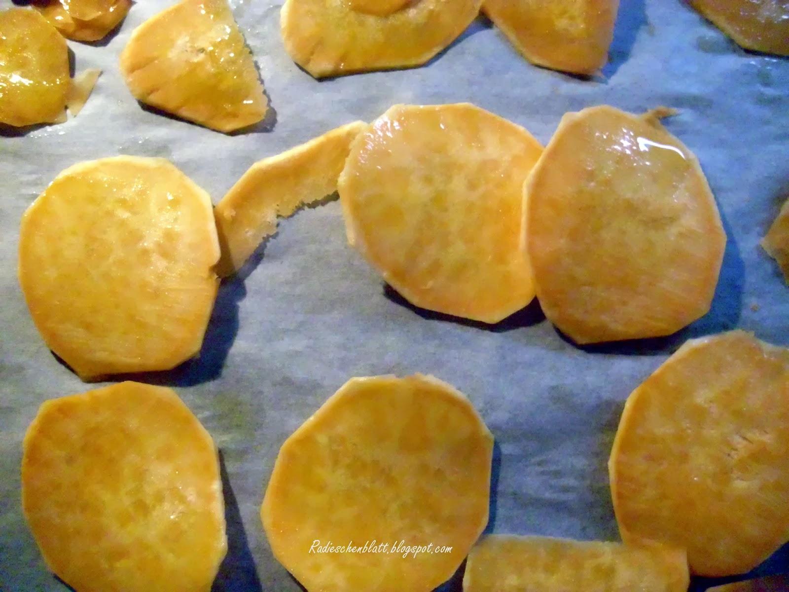 radieschenblatt nervennahrung s kartoffel chips mit garam masala. Black Bedroom Furniture Sets. Home Design Ideas