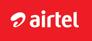 Airtel Free Recharge Hack code Trick