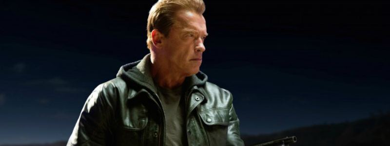 TERMINATOR: GENISYS reviewed