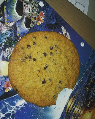 http://joannaorganicchefandhealthenthusiast.blogspot.com/2014/04/gluten-free-vegan-chocolate-chip-cookies.html