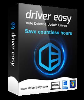 Driver Easy Professional 5.5.4.17697 (Español) (Actualiza Tus Drivers al Día)