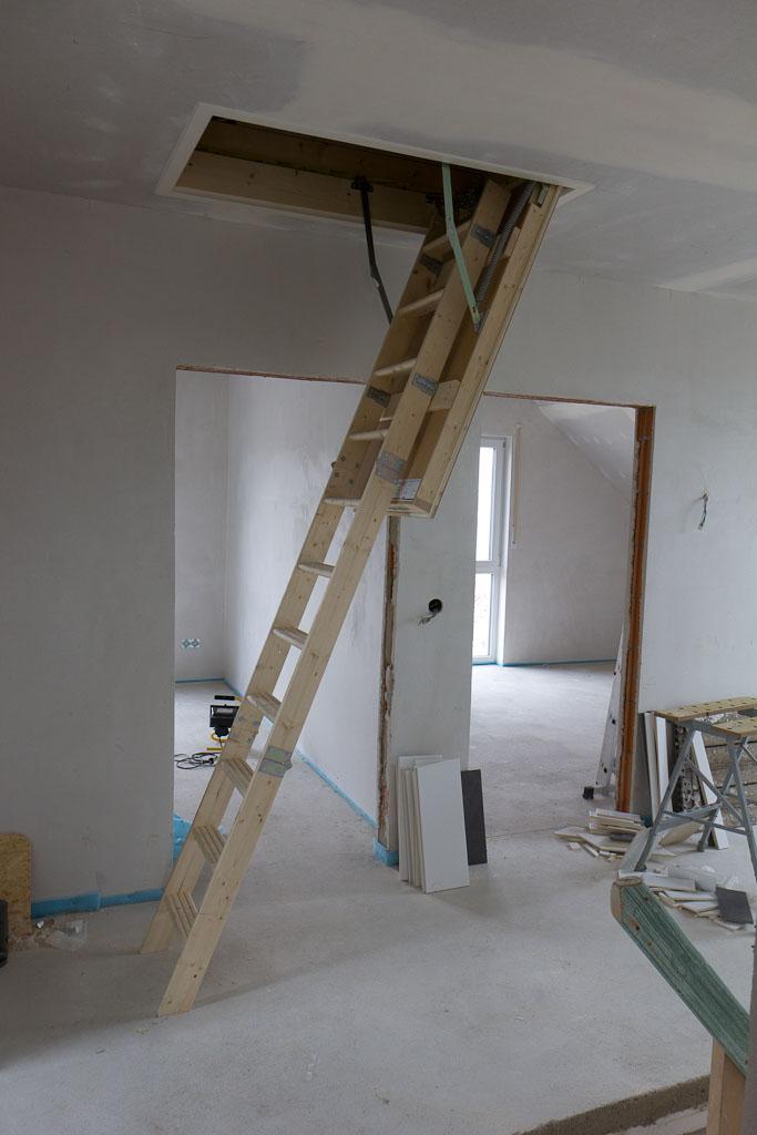 fliesen auf osb osbplatten vs gipskarton with fliesen auf osb free of parkett auf osb platten. Black Bedroom Furniture Sets. Home Design Ideas