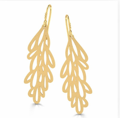 Beautiful Everyday Gold Jewelry Under Rs.9999
