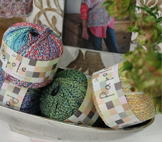 http://www.puppyarn.com/shop/product_info.php/products_id/8695