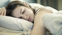 İnsan Neden Fazla Uyumak İster?