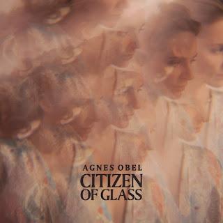 Agnes-Obel-Citizen-of-Glass Le classement des albums du mois de décembre 2016