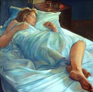 Jane Eckles