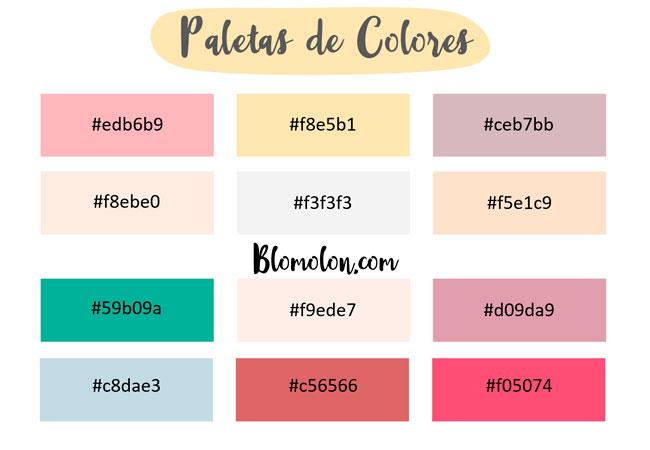 paletas-de-colores-16