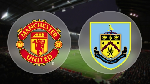 Boxing Day ! Prediksi Manchester United vs Burnley 26 Desember 2017