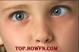 आंखों की नजर तेज हो जाती इन तरीकों से -These eyes are the eyes of the fastest ways -