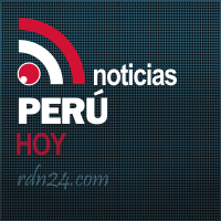 Noticias de Perú